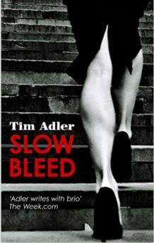 Ramblings Thoughts, Tim Adler, Free, Horror, Kindle Books, Books, Reading, Book Lovers, Susan May