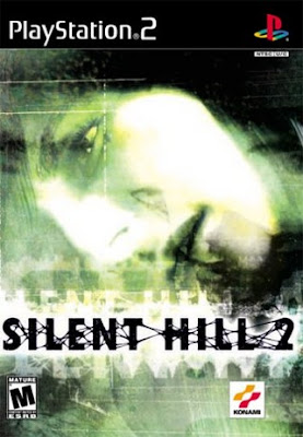 Tải Game Silent Hill 2 Việt Hóa
