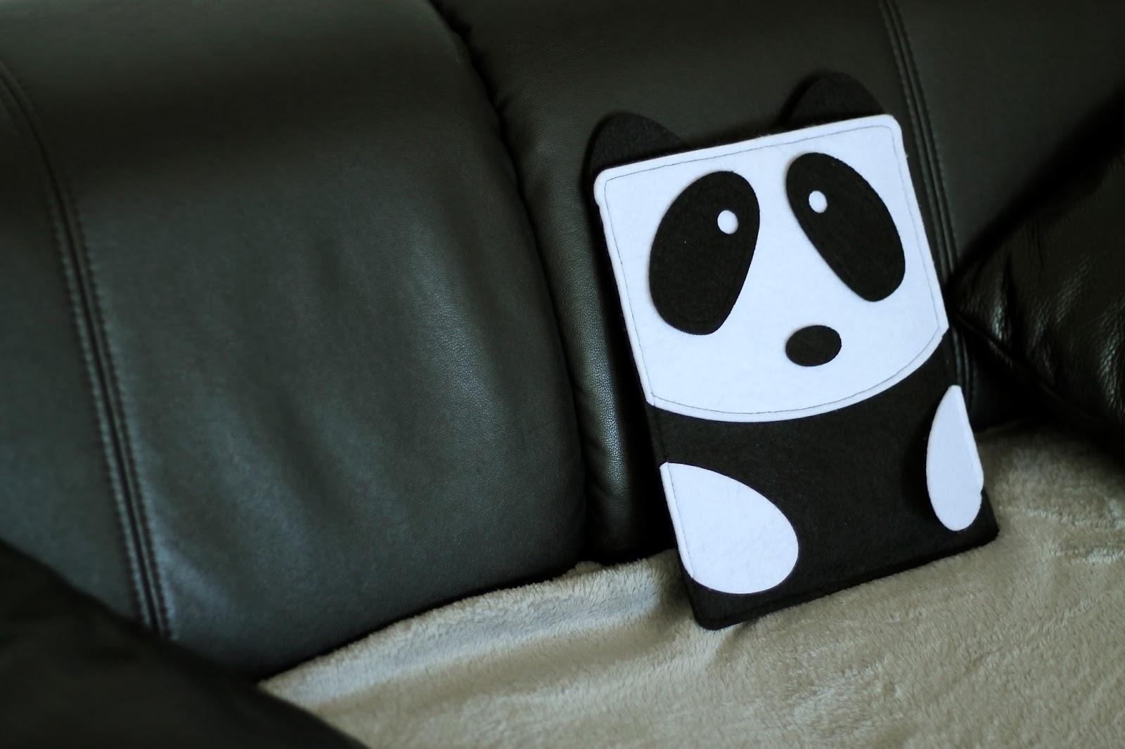 tablet panda