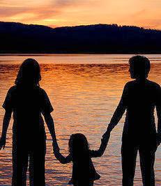 Baby care, family, love, son, daughter, motherhood, fatherhood