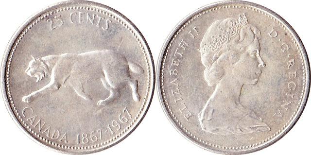 http://www.zigcanada.ca/2017/12/canadian-25-cent-quarter-coin.html