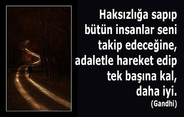 yol, patika, orman, yürüyüş, yalnızlık, tek adam,