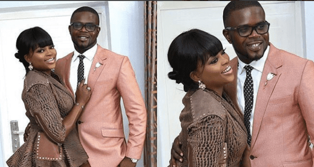 Image result for funke akindele twins  Nollywood actress Funke Akindele reveals shocking details about the birth of her twins funke 2Bakindele 2Btwins
