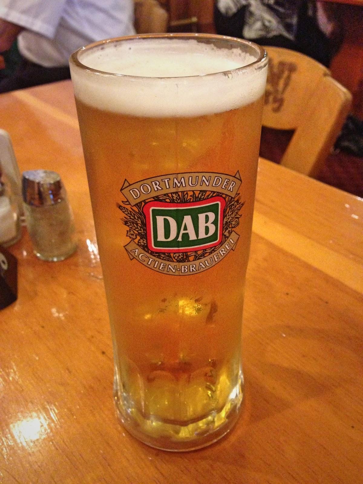german drink cost wine together glass tivoli club