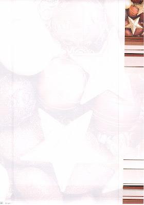 Motivpapier, Motivpapier Weihnachten, Onlineshop, paperstore, Rösslerpapier, Paperadoshop, Artoz Papier
