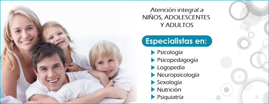psicologos_psicopedagogos_nutrucionistas_logopedas_elda