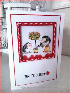 https://multidecorartesania.blogspot.com.es/2016/02/tarjeta-te-quiero.html