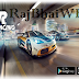 CSR Racing Mod Apk + Data [Unlimited Money And Gold]