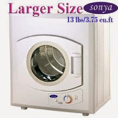 used washer and dryer used apartment size washer and dryer