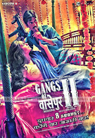 Gangs of Wasseypur Part 2 (2012) 720p Hindi BRRip Full Movie Download