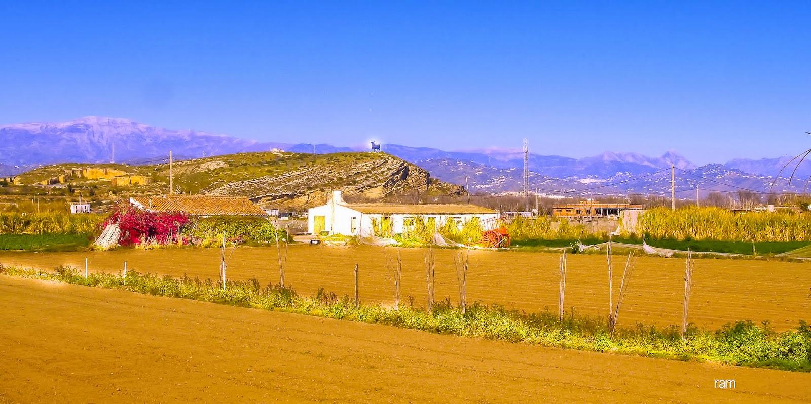 http://www.panoramio.com/photo/17941134