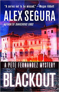 https://www.amazon.com/Blackout-Fernandez-Mystery-Alex-Segura/dp/1947993046/ref=sr_1_1?ie=UTF8&qid=1524246452&sr=8-1&keywords=alex+segura+blackout