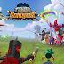 Tower Conquest Apk  + Mod (Unlimited Money) v22.00.44g Offline - Free Download