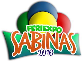 feriexpo sabinas 2016