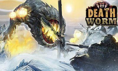 Armageddon khusus 2 gratis download full game android worms