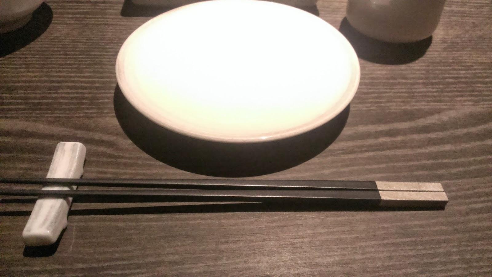 2014 11 08%2B18.29.29 - [食記] 香聚鍋 - 高價、精緻的火鍋,食材新鮮多樣適合好久不見的小聚