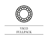 Download VSCO Cam Apk v22 Full Packs Terbaru