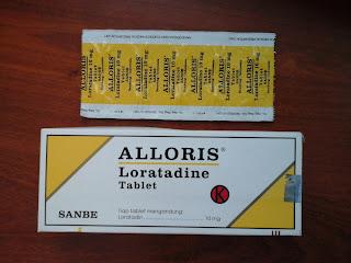obat biduran apotik alloris