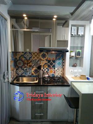 interior-apartemen-kalibata-city-2-kamar