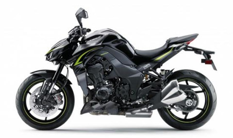 thong-so-ky-thuat-kawasaki-z1000