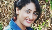 Shivya Pathania Wiki Biography, Pics, Age,Video,Wallpaper,Full Profile,Tv Serial, Indian Hottie