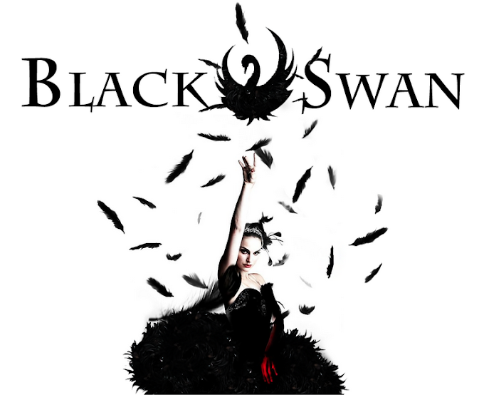 PROFIT SUPER BESAR Trading Forex teknik The Black Swan