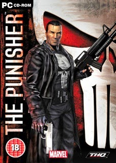 the-punisher-pc-download-completo-em-torrent