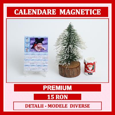 http://www.bebestudio11.com/2016/12/calendare-copii-magnet-premium.html