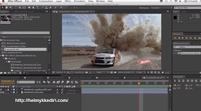 Software untuk Edit Video0