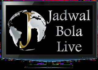 Jadwal Bola Live TV