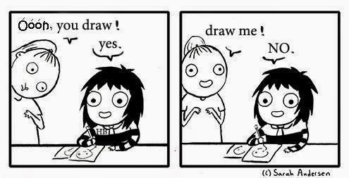 art drawings paintings sketches