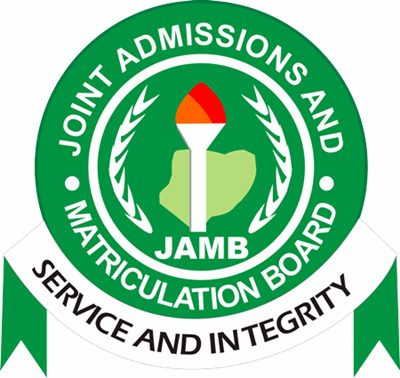 Image result for The Joint Admission and Matriculation Board JAMB has disclosed that effective from this year, candidates awaiting O'level results will no longer be offered or recommended for admission by any institution.