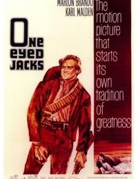 One-Eyed Jacks | Bmovies