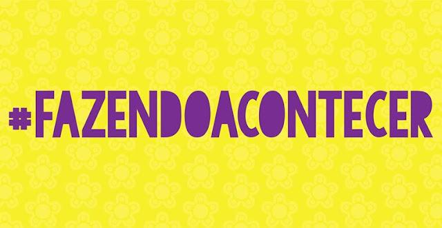 Fazendo Acontecer Grupo promove evento em comemoração ao Dia Internancional da Síndrome de Down