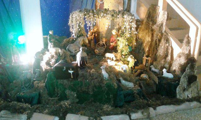 navidad-perijanera-entre-celebraciones-religiosas-compras-encuentros-y-compartir-fotos