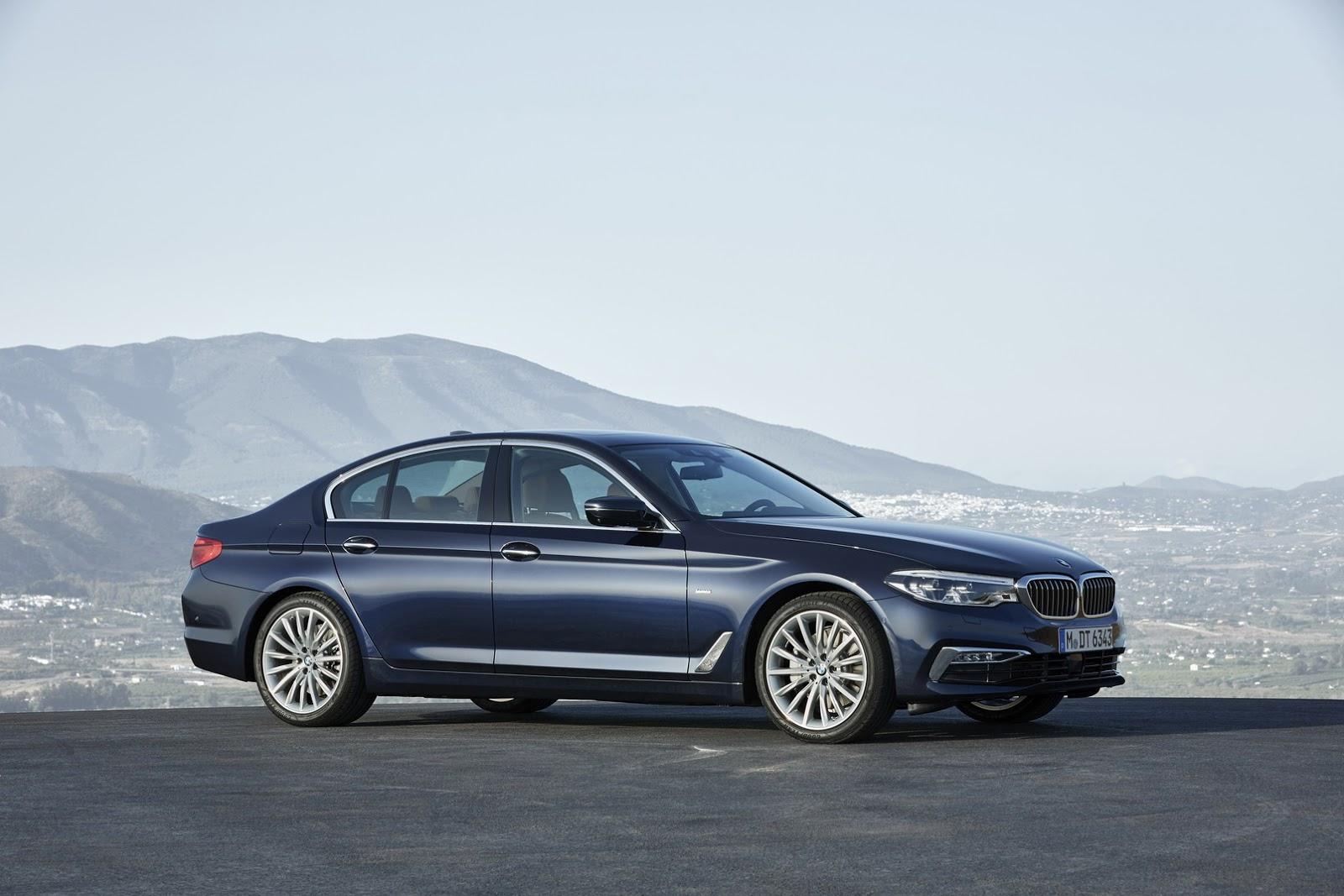 2017-BMW-5-Series-99.jpg