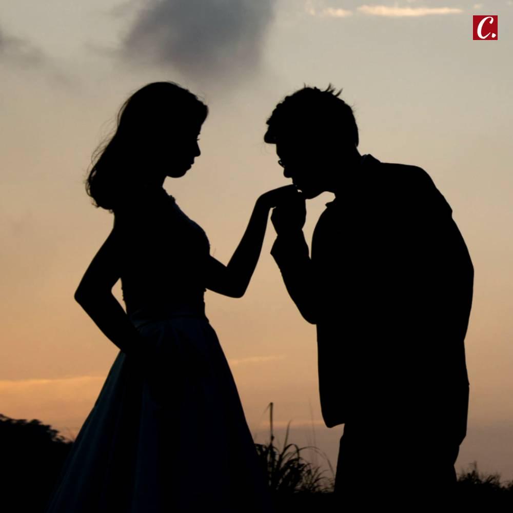 romance separacao ambiente de leitura carlos romero cristina porcaro nova paixao apaixonar-se novamente