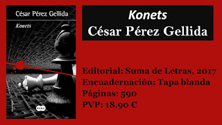 http://www.elbuhoentrelibros.com/2017/11/konets-cesar-perez-gellida.html
