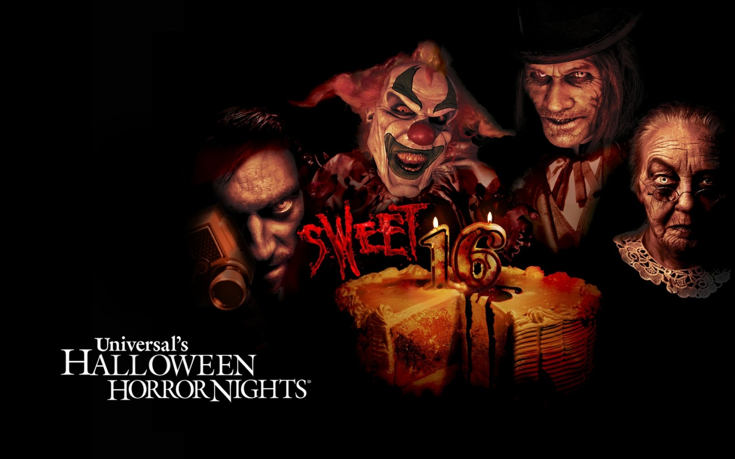 50 happy halloween scary wallpaper background images dp and profile pics for fb whatsapp twitter