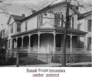 Biografi Wright bersaudara, penemu pesawat terbang pertama kali 2