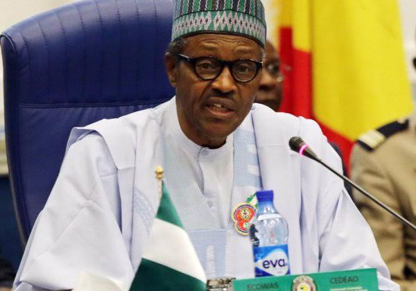 Presidency Slams NBS, Insists Nigerian Economy Is Performing Well