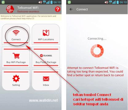 aplikasi-flashzone-telkomsel-untuk-bonus-wifi