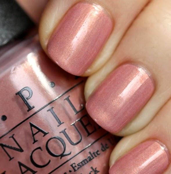 Nail Trends For Autumn 2014  autumn nail art designs ideas