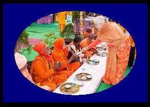 पूजा के बाद ब्राह्मण को दक्षिणा क्यों दी जाती है? Puja ke baad Brahman ko dakshina kyo dete hai?