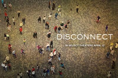 Disconnect ile ilgili görsel sonucu