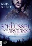 http://seductivebooks.blogspot.de/2016/01/rezension-der-schlussel-von-avranna.html