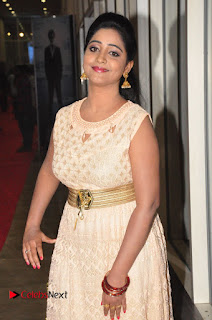 Actress Aishwarya Pictures at Kaabali Auido Launch  0047.JPG