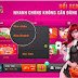 Tải iWin 443 miễn phí về điện thoại Android