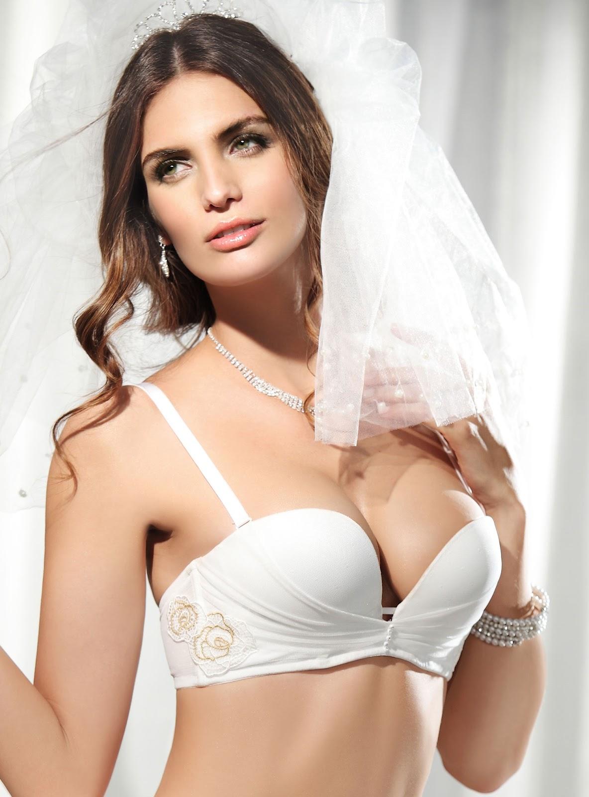 Womens Lingerie Fashions, Bridal Lingerie, Sleepwear -2232