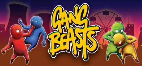 Gang Beasts v0.7.0 PC Free Download